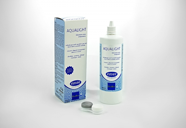 Easee Aqualight 500ml