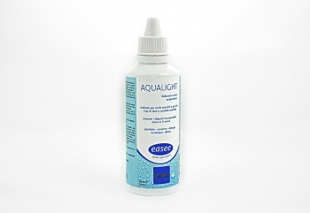 Easee Aqualight 100ml